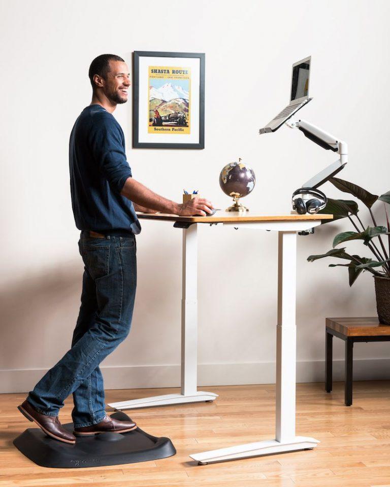 topo-desk-mats