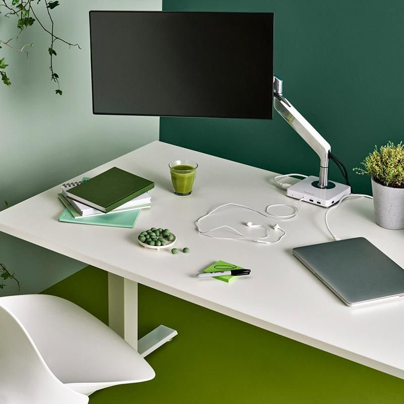 humanscale m2 monitor