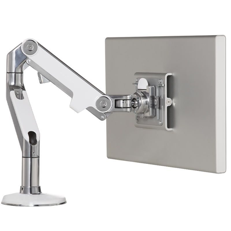humanscale-m8-monitor-arms-det
