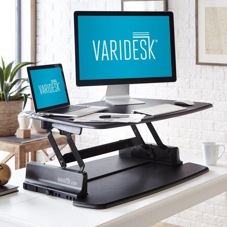 pro-36-varidesk-standing-desk-black-converters