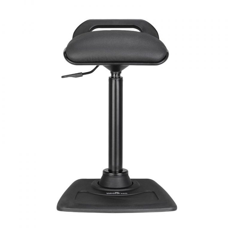 varichair-varidesk-standing-desk-chair