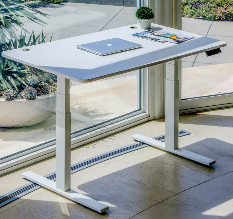Autonomous SmartDesk 2 Standing Desk