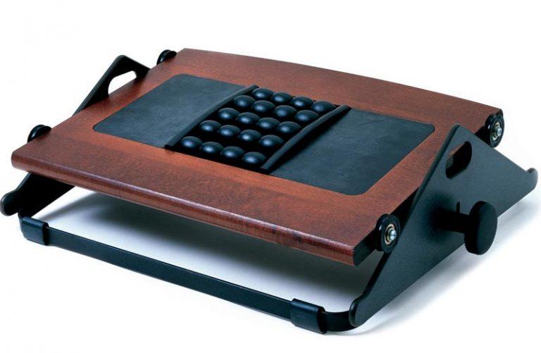 Humanscale FM300 Foot Rocker