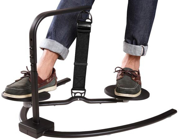HOVR-Portable-Under-Desk-Leg-Swing