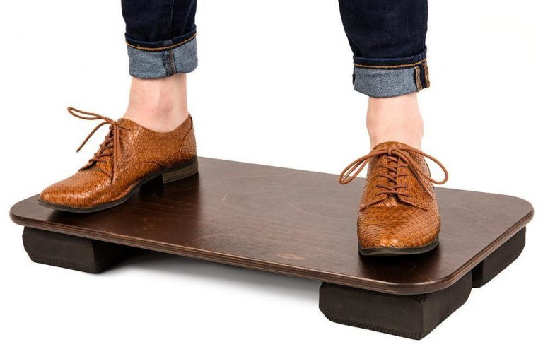 Fitterfirst Active Office Balance Board