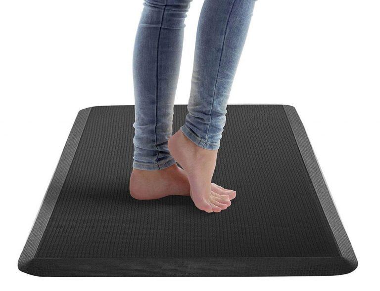 Royal Anti-Fatigue Comfort Standing Mat