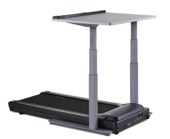 lifespan-tr5000-dt7-treadmill-desk-workstation