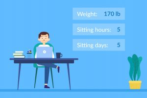 sitting-hours-vs-standing-hours