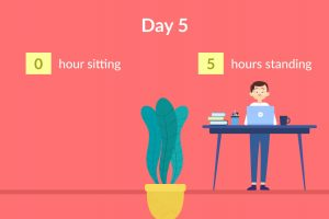 sitting-hours-vs-standing-hours-day-5