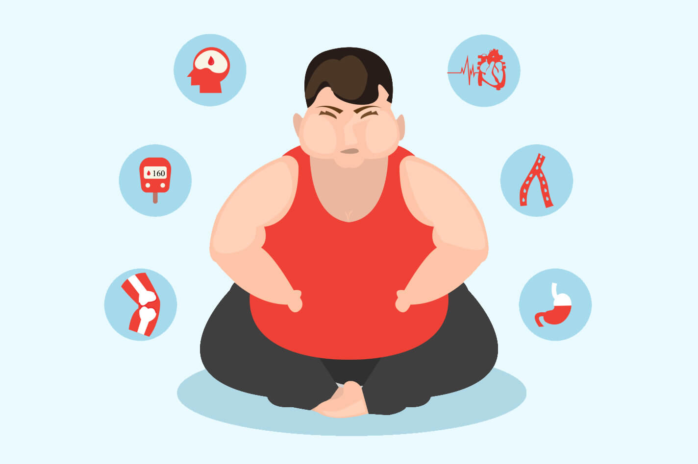 obesity-and-the-sedentary-lifestyle