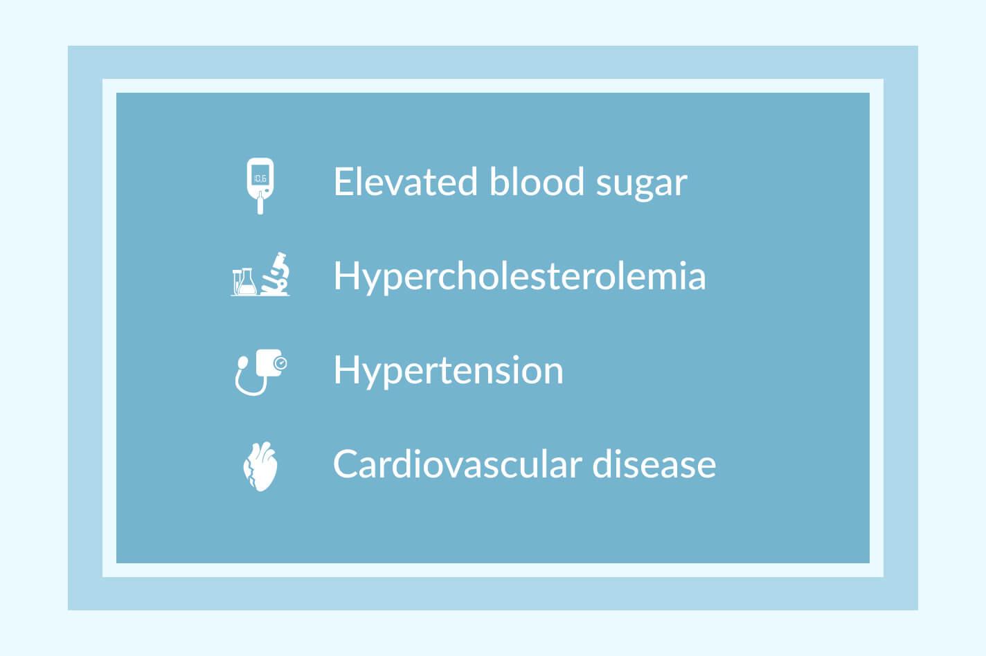 sedentary-lifestyle-causes-diseases