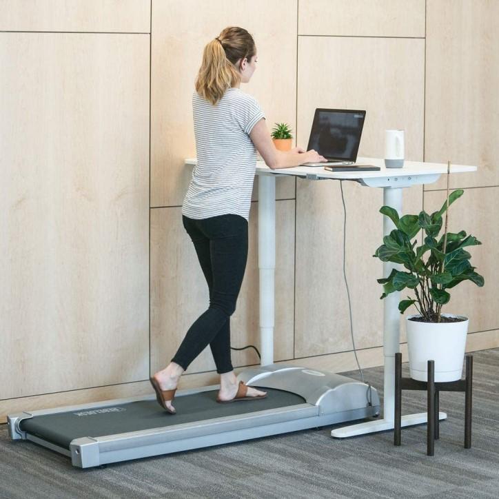 Top 5 Best Treadmill Desks For 2021 In Depth Reviews Gostanding