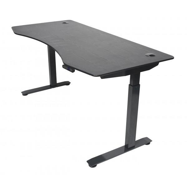Apex Elite Series Desks