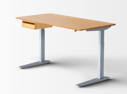 Jarvis Bamboo Desk Drawer-1
