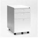 Sidekick File Cabinet