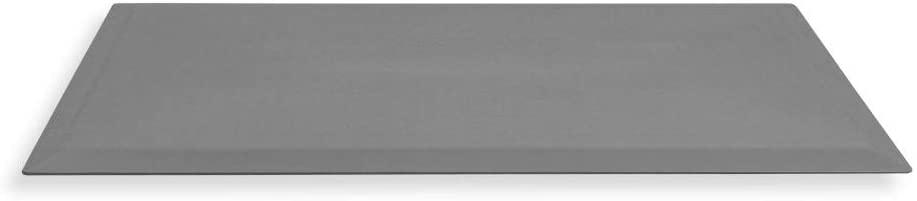 SmartCells Anti-Fatigue Mat