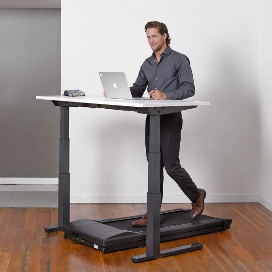 LifeSpan TR800-DT3 Treadmill Desk