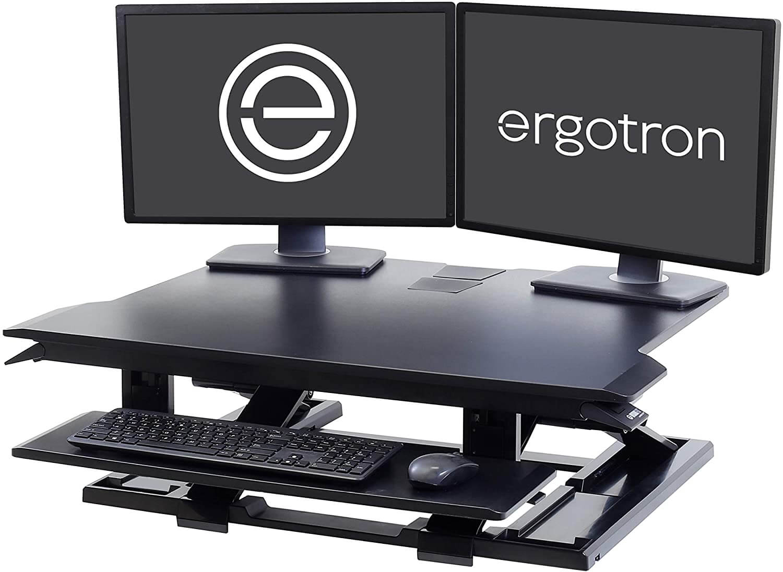 Ergotron-Workfit-TX-Standing-Desk-Converter