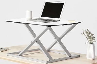 Fully-Cora-Standing-Desk-Converter