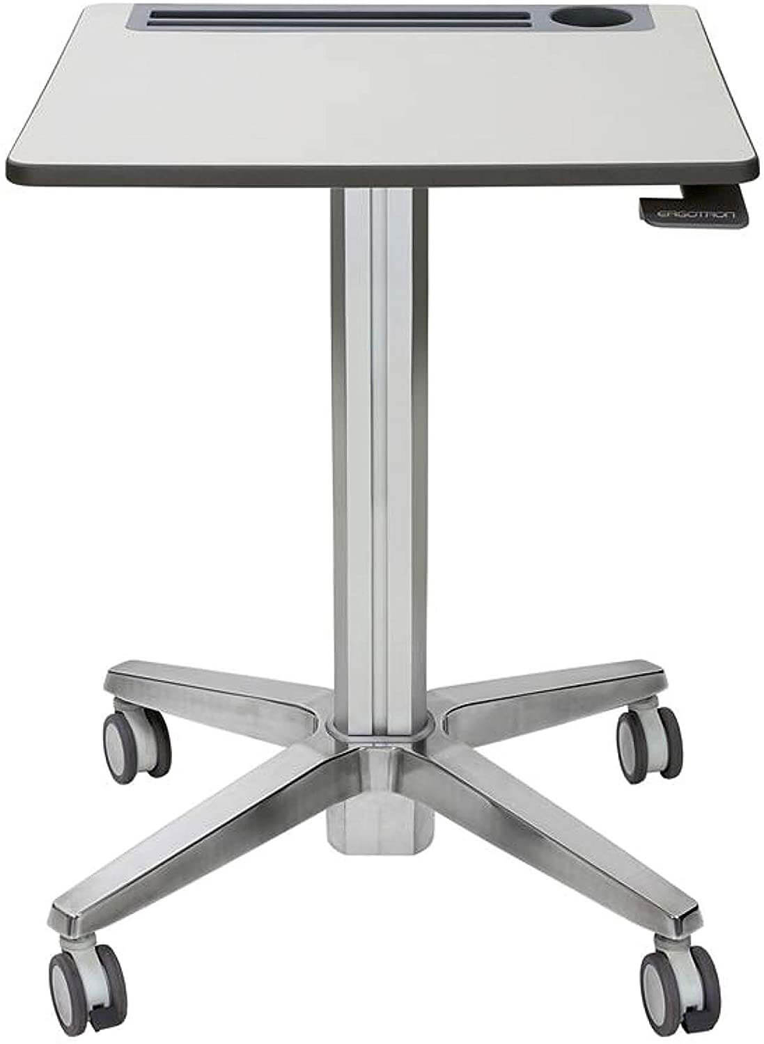 LearnFit Sit Stand Desk for Students
