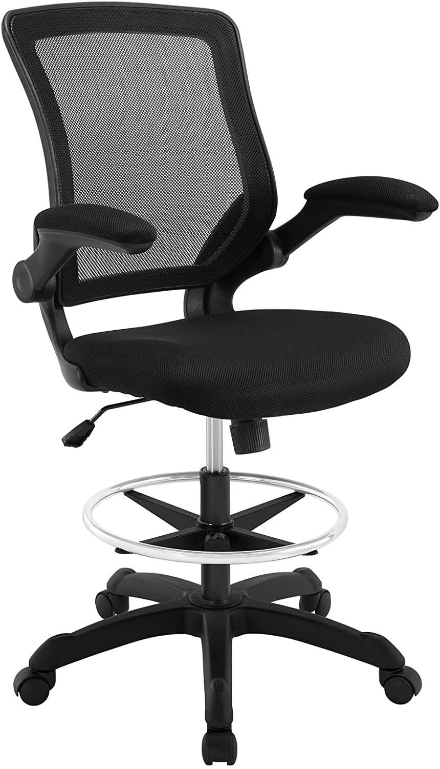 Modway-Veer-Drafting-Stool-Chair