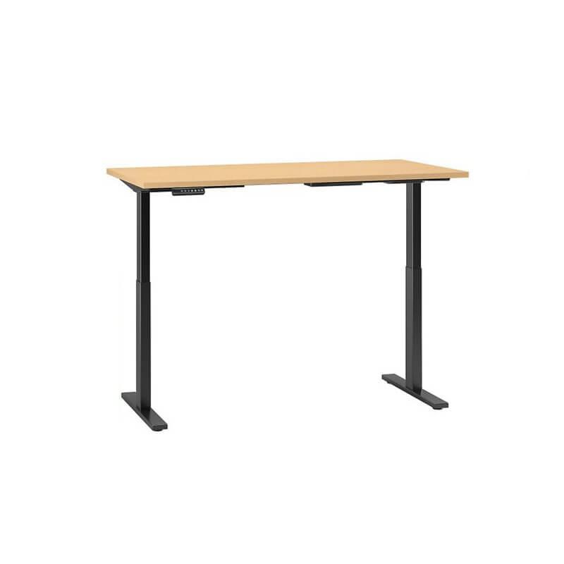 Move 60 Series Adjustable Standing Desk