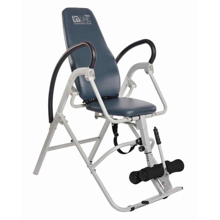 Stamina-Inline-Inversion-Chair