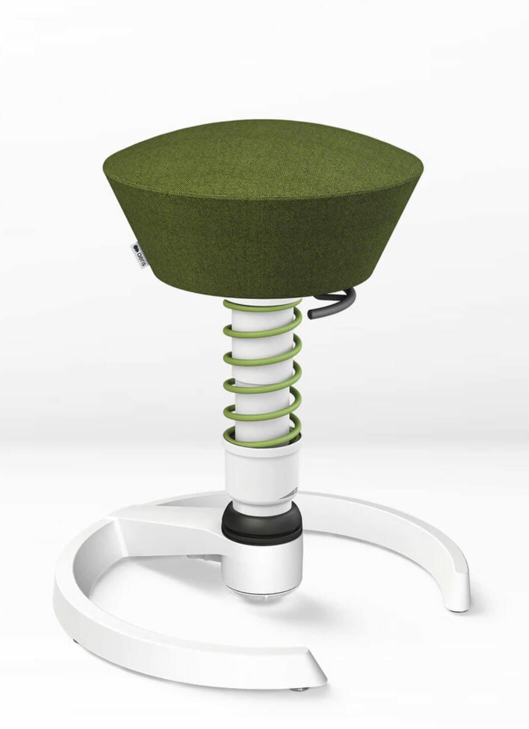 Swopper-Chair-by-Aeris