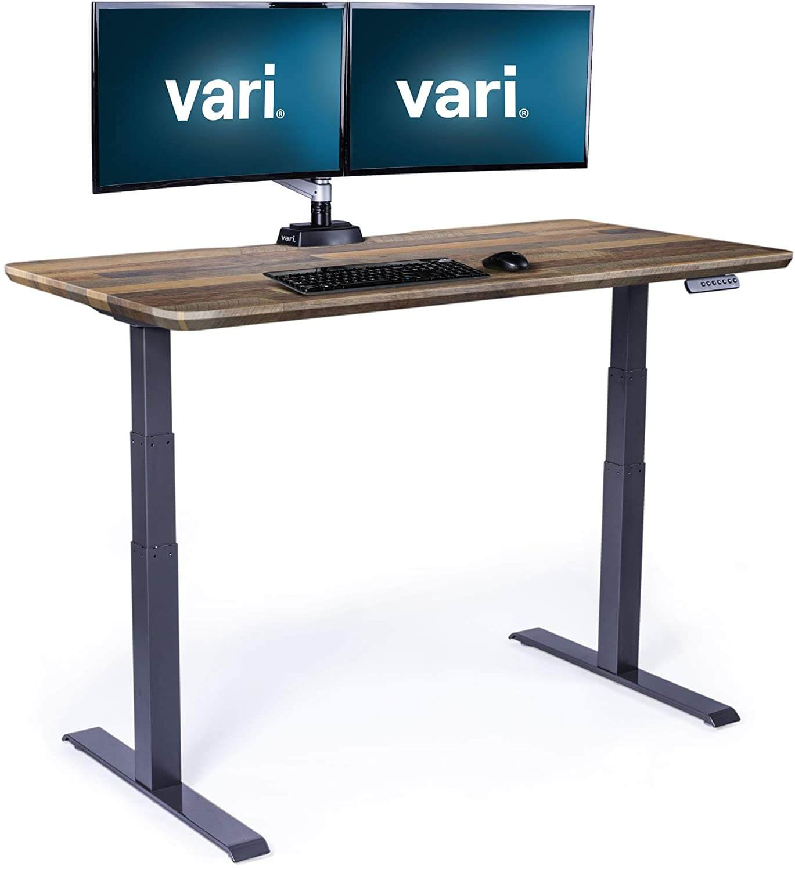 Vari Electric Standing Desk