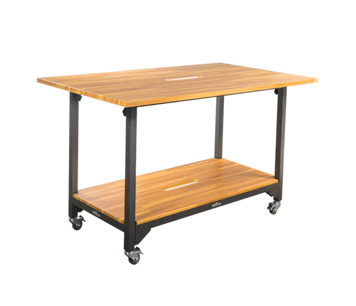 Varidesk-QuickPro-Conference-Table