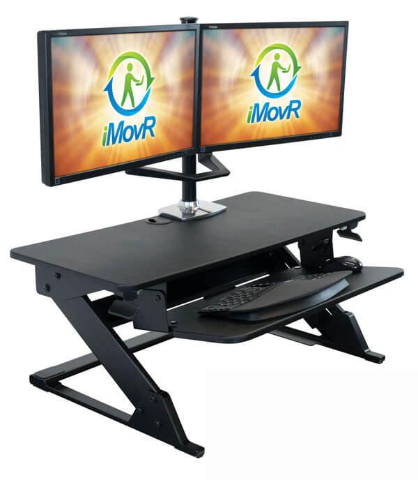 iMovR-Ziplift+HD-42-Standing-Desk-Converter