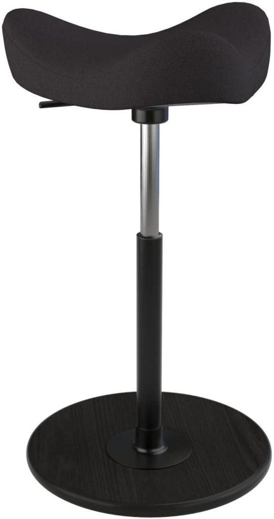 varier move stool for standing desk