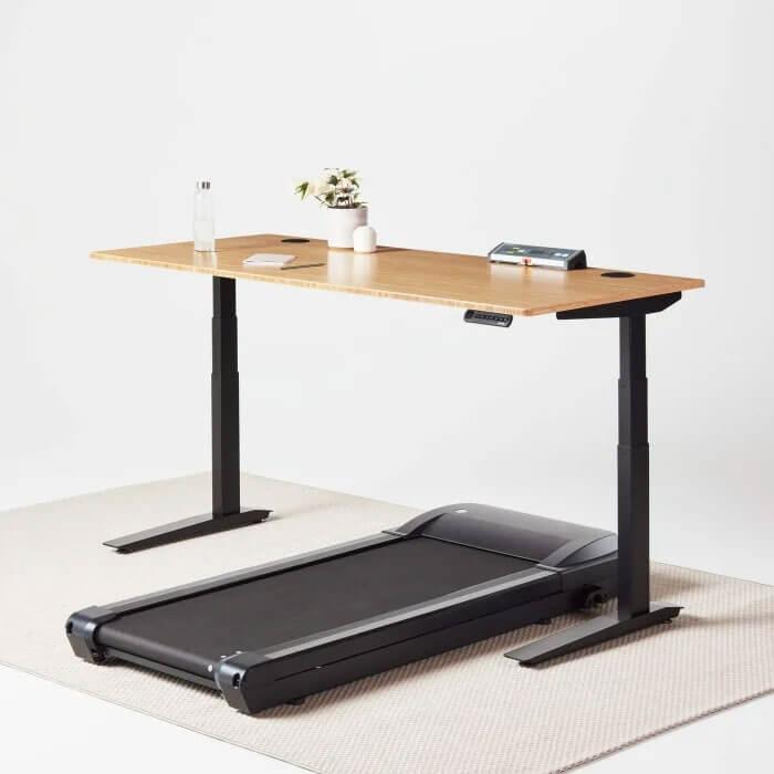 Jarvis-Treadmill-Desk