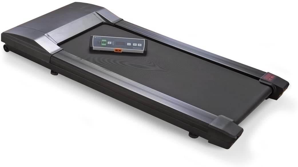 LifeSpan-TR800-DT3-Treadmill-Desk
