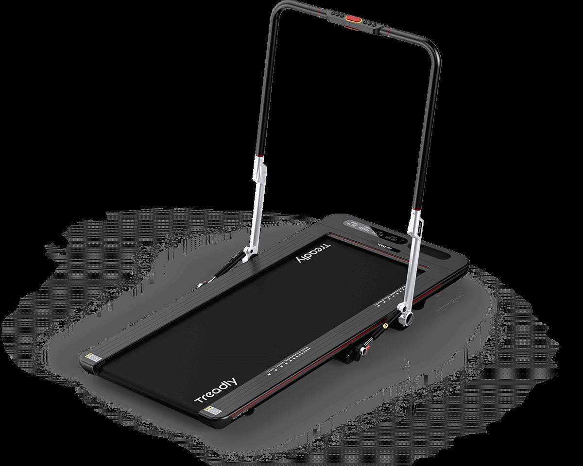 Treadly-2-Pro-Treadmill