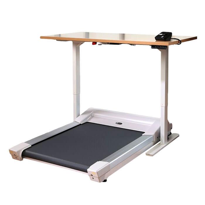 Unsit Treadmill Desk