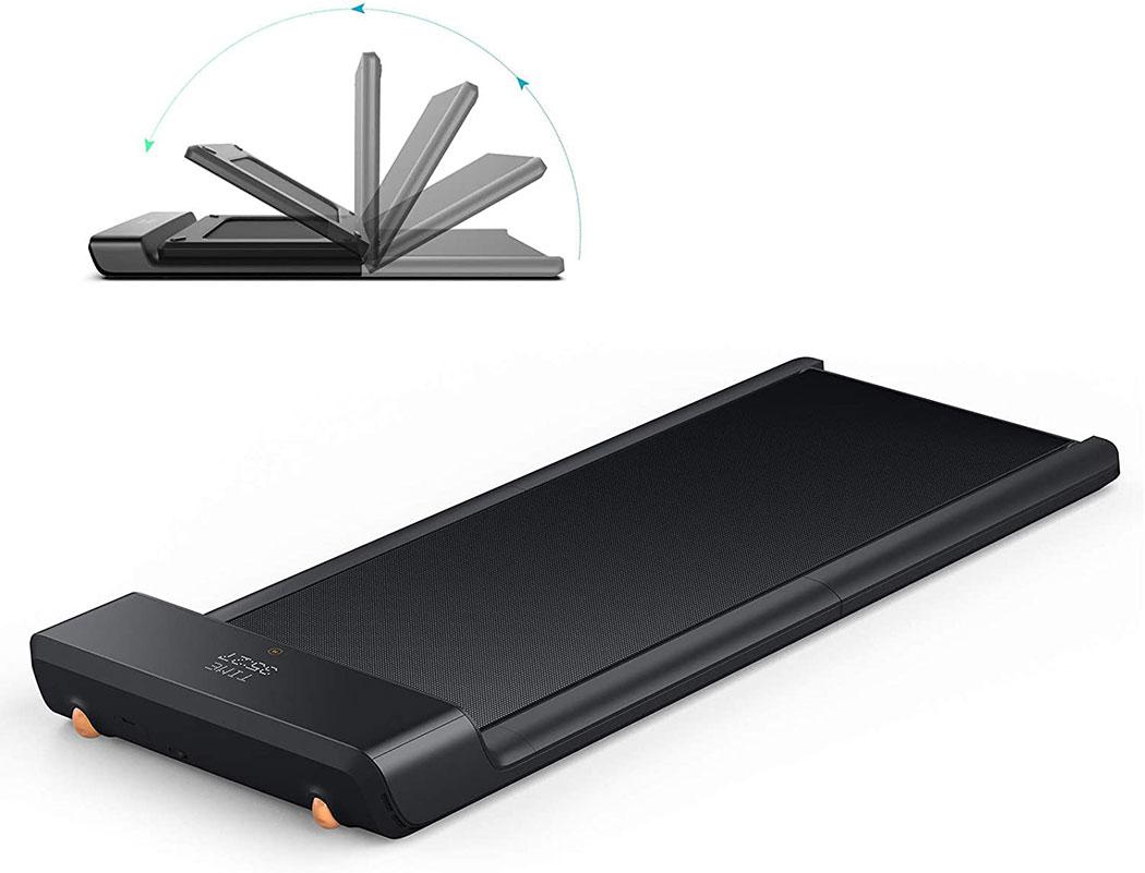 WalkingPad-A1-Smart-Desk-Treadmill