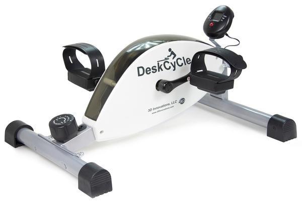 deskcycle-fitnes-mashine