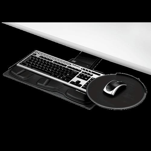 fellowes-keyboard-tray