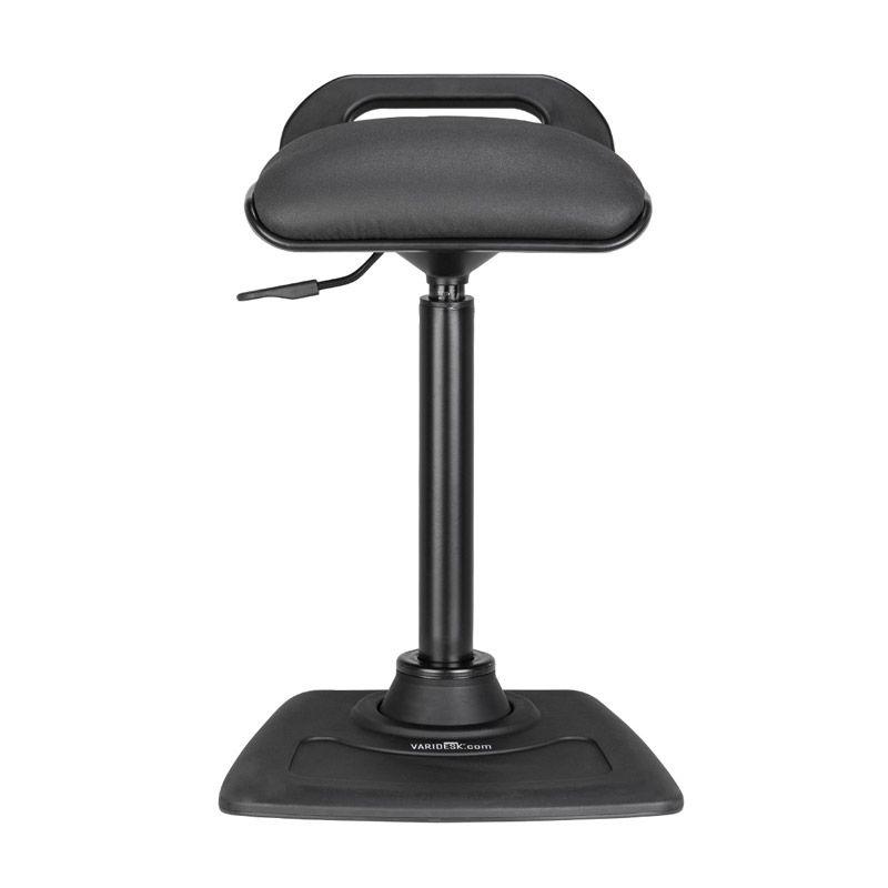 varichair-varidesk-standing-desk-chair