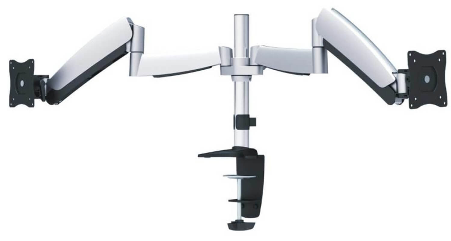 Ergotech 320 Series Monitor arm