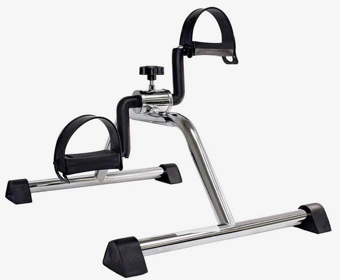 Vaunn Medical Portable Pedal Exerciser