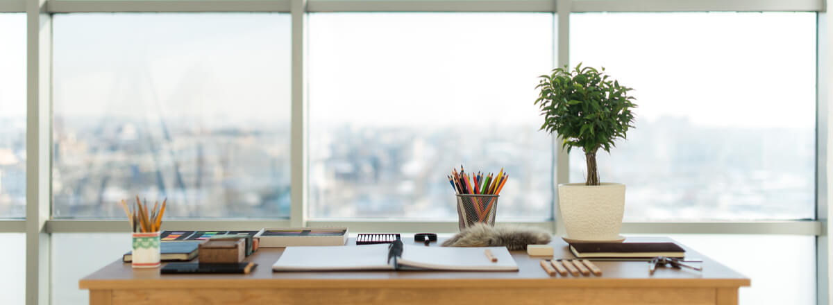 8 Best Practical Diy Office Organization Ideas To Boost Your