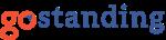 GoStanding.org Logo